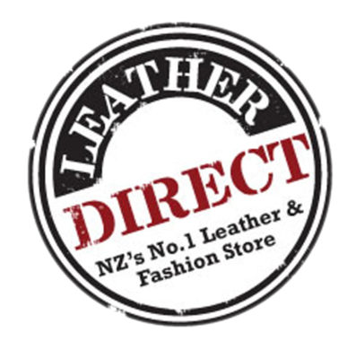 LeatherDirect